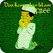 Doa Kumpulan Umat Islam by KingGamesGo