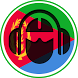 Eritrean Music by App_ForFree