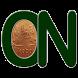 OnlineNaira by Adesiyan.Com
