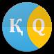 KazLat Cyrillic to Latin Converter for Kazakhstan