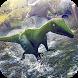 Dino Life - Dinosaur Simulator by ★★★★★ Cheese Hole Games