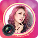 Beauty Studio - Photo Editor by Pink Lady Inc
