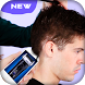 Hair Clipper Prank by Funny App Zone