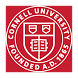 Cornell University Events by Results Direct