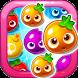 Farm Fruit Frenzy Heroes by Sonick Studios