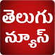 Telugu News Papers by Vijju News