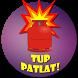 Tüp Patlatma Oyunu by whiteapps