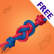 Knots 3D - How to Tie Knots by Way4Apps