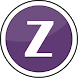 Zibma Campus by Zibma Education Pvt. Ltd.