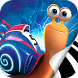 Turbo Movie Storybook by zuuka Inc.
