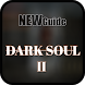 Guide for Dark Soul 2 by Unofficial Guide