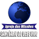 Santuário do Deus Vivo by UltraHOSTING