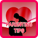 Parenting Tips by Startup Media