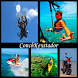 Florida Keys App by Townapps