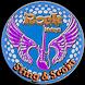 Lagu Malaysia Sting dan Scoin Terbaik by MANDIRI MUSIC