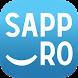 Sapporo Info by Hokkaido Broadcasting Co.,Ltd.