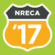NRECA Regional Meetings 16 by NRECA E&T