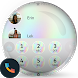 Holographic Phone Dialer Theme by Themes Messages Contacts Dialer by Double L
