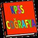 KPSS Coğrafya Konu Anlatımı by Adana01