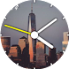 Landscape Watch Face (Unreleased)