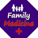 Family Medicine Hand Book by 3 Idiots Infozone