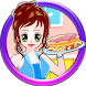 Cooking Game : Jam Pancake by funny games