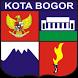 Aset Kecamatan Bogor Selatan by Android Indonesia Apps Developer