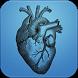 Auscultation Cardiaque by reda bzikha