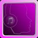 Enrique Bunbury Musica y Letra by CerahDev