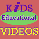 Educational Videos For Kids by Durgesh Shrivastav 1987