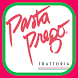Pasta Prego by Afana Enterprises