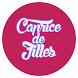 Caprice de Filles by Lights Entertainment