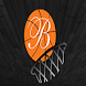 Behind The Bench by Biz Boom Apps