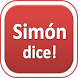 Simon dice by The Bigger Applications
