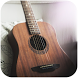 All Musical instruments by Free Apps Entertainment