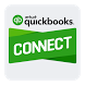 QuickBooks Connect 2017 by KitApps, Inc.