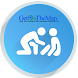 Physical Therapist by Get On The Map Corp.