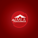 MyIMLA by CrowdCompass by Cvent