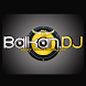 Balkan DJ Radio by Developers Dev