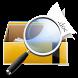 eZ Document Tracker by dZouL IT