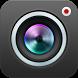 iCamera - Camera OS10 by Mabum Soft
