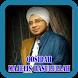 Qosidah Mp3 Majelis Rasulullah by Centra Media Apps