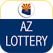 AZ Lottery Results by Leisure Apps LLC