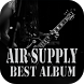 The Best of Air Supply Collection by Green Coffee