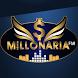 millonariafm