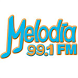 Melodia FM by Nobex Technologies