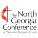 North Georgia UMC by OCVapps