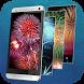 Diwali Fireworks LWP by Prank App Zone