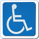 Disability Discrimination Act by Rachit Technology