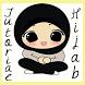 Tutorial Hijab Gambar Terbaru by Redevy Team